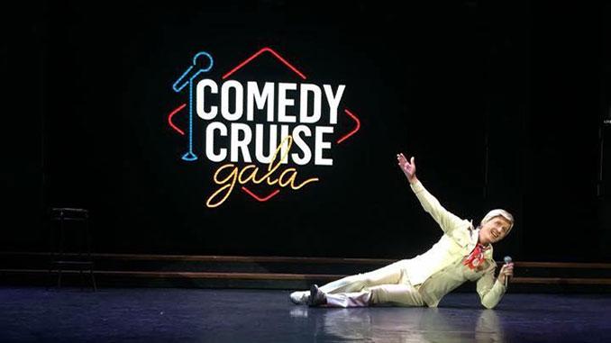 P&O-Comedy-Cruise-Mark-Trevorrow