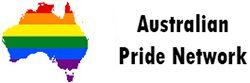 Australian Pride Network