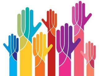 AAR-SQ-Equity-and-Diversity-Taskforce