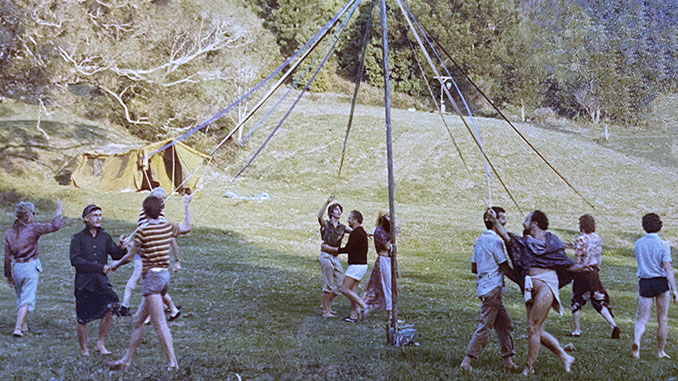 APN-The-maypole-at-Mandala-Australia's-first-same-sex-commune-(detail)-David-Johnstone-Collection-courtesy-of-Australian-Lesbian-and-Gay-Archive