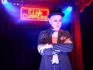 Adelaide-Cabaret-Festival-Artistic-Director-Alan-Cumming-photo-Francis-Hills