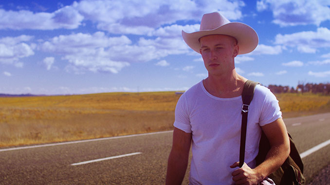 Breathless-Films-Lonesome-Josh-Lavery