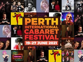 Perth-International-Cabaret-Festival-2021