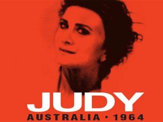 AAR-Judy-Australia-1964