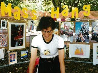 Midsumma-2000-photo-by-Angela-Bailey