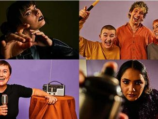 AAR-The-Blue-Room-Theatre-Program-photos-by-Duncan-Wright