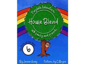APN-Jennie-Guay-Howie-Blend-Playdate-Adventures-with-Family-and-Friends-feature