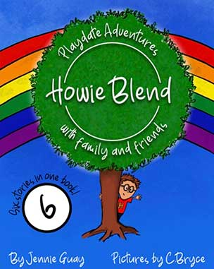 APN-Jennie-Guay-Howie-Blend-Playdate-Adventures-with-Family-and-Friends
