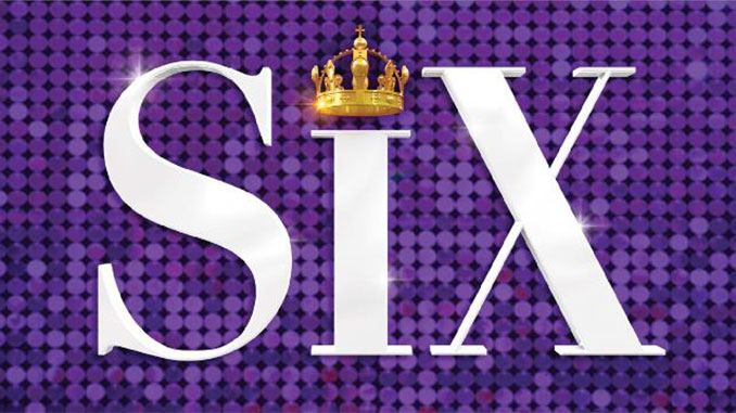 SIX-THE-MUSICAL