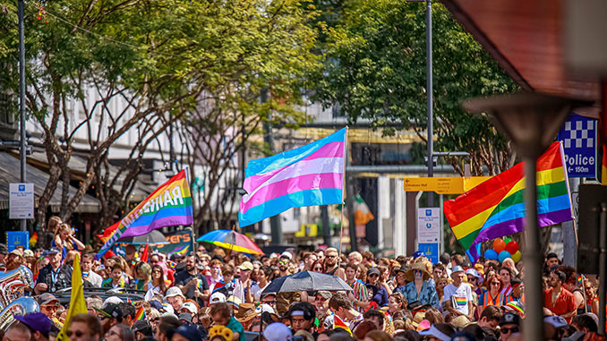 Brisbane-Pride-Rally-2019