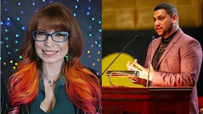 Dr-Mandy-Henningham-and-Dr-Todd-Fernando