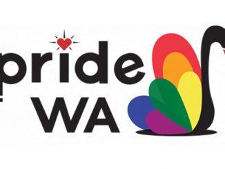 Pride-WA-APN