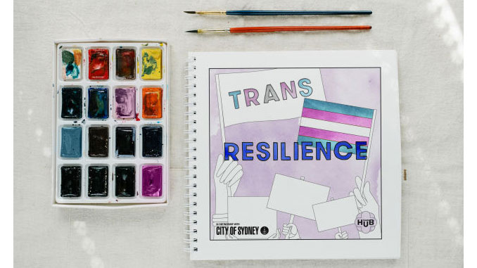 City-of-Sydney-Resilience-Artwork