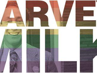 Harvey Milk the opera