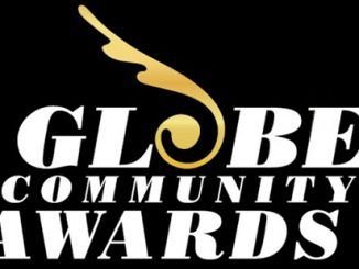 Globe Community Awards