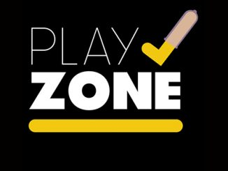 ACON PlayZone
