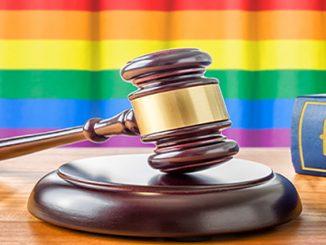 APN Rainbow Law