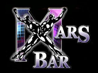 The Mars Bar Adelaide