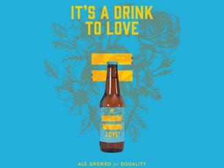 Love2 Beer
