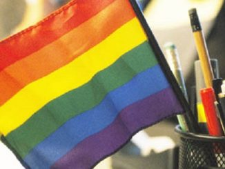 LGBTI Workplace Discrimination