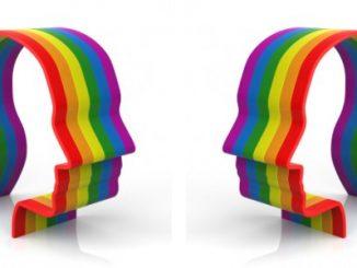 APN Rainbow Mental Health