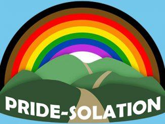 PrideSolation Festival