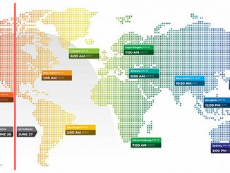 APN-Global-Pride-Time-Map