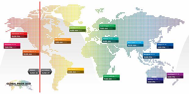 APN-Global-Pride-Time-Map