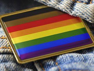 Australian-Pride-Network-Rainbow-Pin-LGBTIQ-Strategy