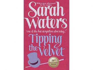 AAR-Sarah-Waters-Tipping-the-Velvet-feature