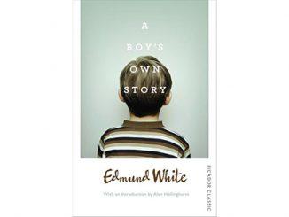 APN Edmund White A Boys Own Story feature
