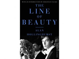 The-Line-of-Beauty-feature