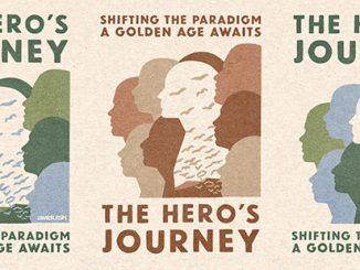 aMBUSH-Gallery-Kambri-at-ANU-The-Hero's-Journey