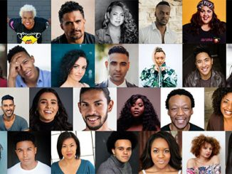 Artists-of-Colour-Initiative-Panelists