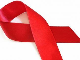 APN-Red-Ribbon-Appeal