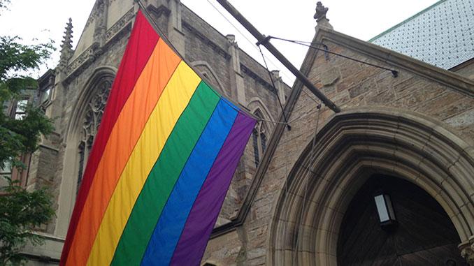 APN-Rainbow-Church