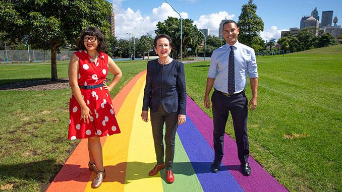 Prince-Alfred-Park-Rainbow-photo-by-Jack-Begbie-City-of-Sydney