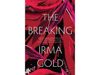 AAR-Irma-Gold-The-Breaking-feature