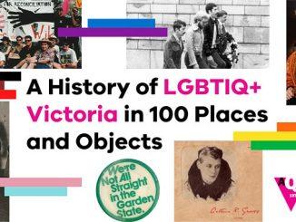 APN-A-History-of-LGBTIQ+-Victoria