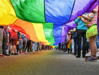 APN-Rainbow-Pride