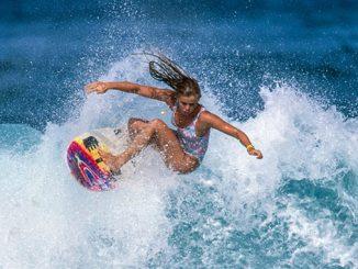 Madman-Entertainment-Girls-Can't-Surf-Wendy-Botha-surfing