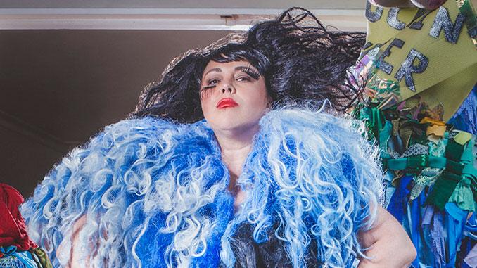 Fck-Fabulous-Yana-Alana-photo-by-Alexis-Desaulniers-Lea