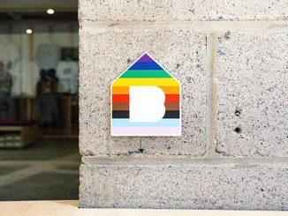 Rainbow-Haus-courtesy-of-Bloc-Haus
