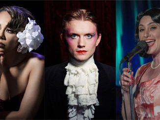 AAR-Melbourne-Cabaret-Festival-2021