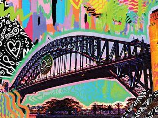 Sydney-WorldPride-GATHER-DREAM-AMPLIFY