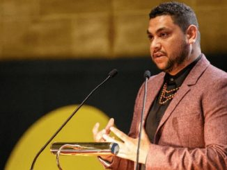 APN-Commissioner-for-LGBTIQ+-Communities-Dr-Todd-Fernando