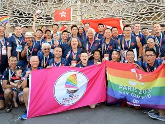 Hong-Kong-Contingent-at-the-Opening-Ceremony-Paris-Games-2018