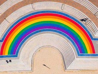 APN-Coogee-Beach-Rainbow-Walkway-courtesy-of-Randwick-City-Council