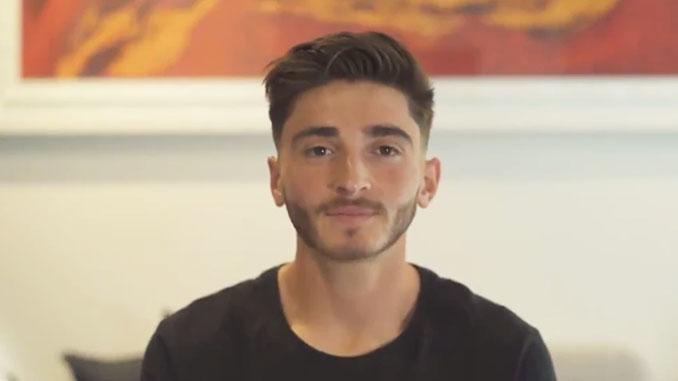 Adelaide-United-Josh-Cavallo